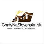 ChatyNaSlovensku.sk